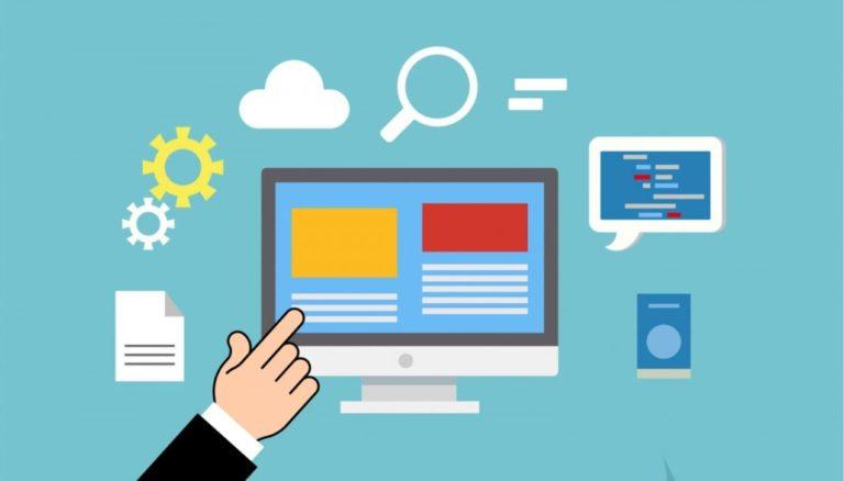 peluang bisnis online anak muda