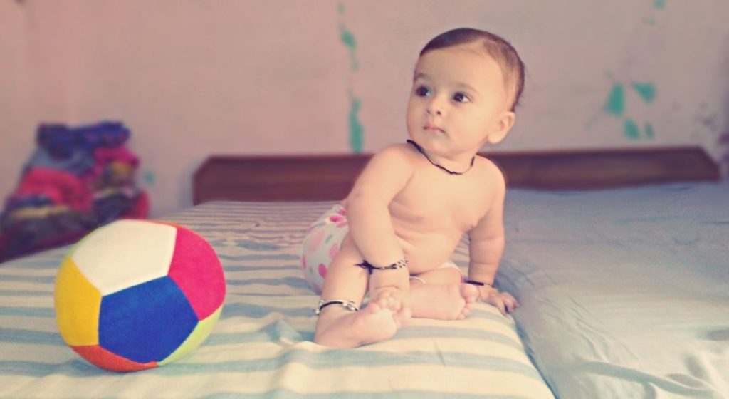 Bisnis Online Sewa Perlengkapan Bayi