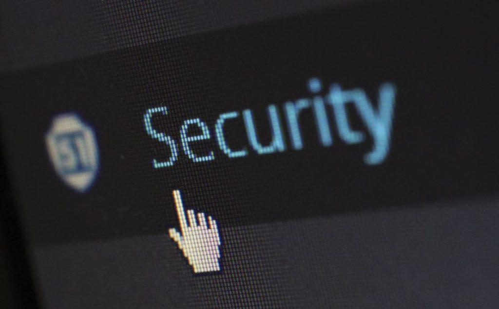Jasa Konsultan Cyber Security