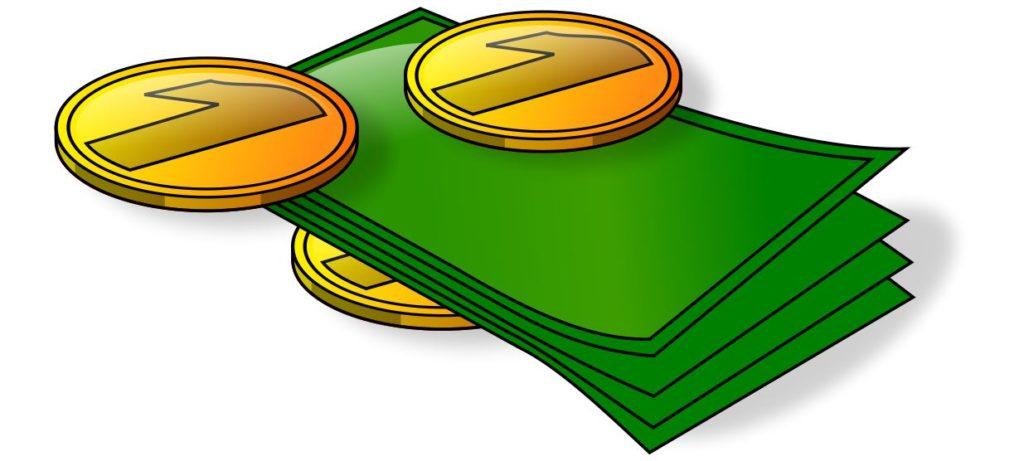 Investasi Surat Berharga Negara (SBN)