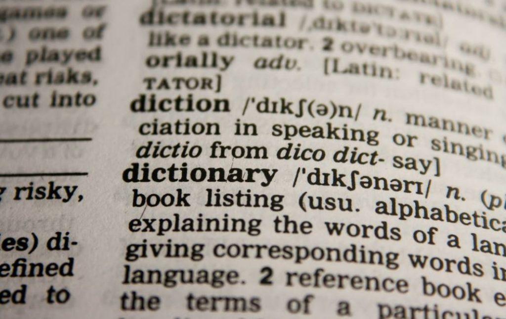 Bisnis Online Penerjemah