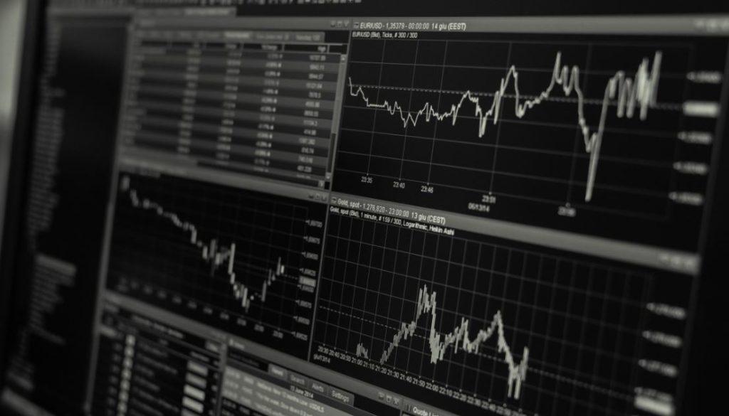 Investasi Exchange Trade Fund atau ETF