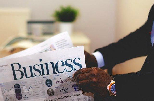 Inilah Ide Bisnis Sampingan yang Bikin Pemasukan Bertambah