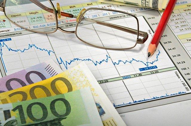 Miliki Rencana Keuangan
