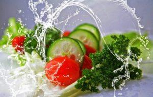 Sukses Bisnis Sayuran Organik, Inilah Tipsnya