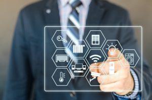 Ide Bisnis Online yang Bikin Cuan, Apa Saja?