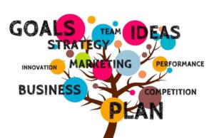 Bingung? Berikut Peluang Ide Bisnis di Era New Normal