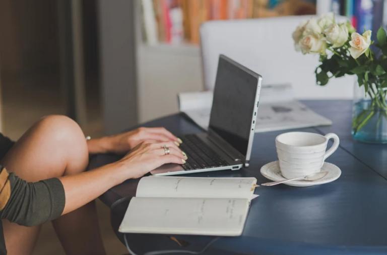 Berminat Menjadi Freelancer? Yuk Baca Dulu Tips Berikut!