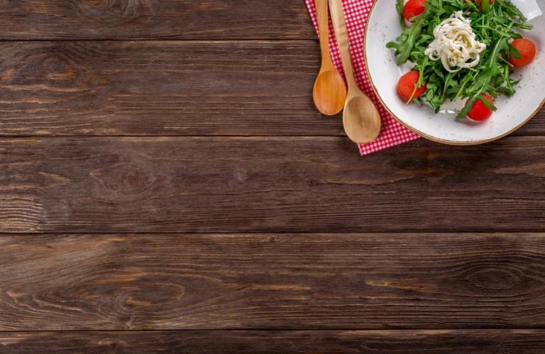 Tren Makanan Sehat Meningkat, Intip Peluang Bisnisnya.