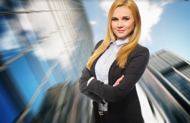 Bisnis yang cocok untuk wanita karir