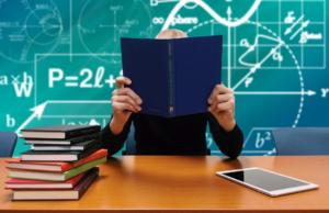 Cara Sukses Membuat Bimbingan Belajar di Rumah