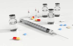 Peluang Bisnis Produk Kesehatan Semakin Meningkat