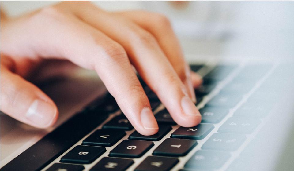 Ide Bisnis Online yang Menjanjikan Tahun 2020