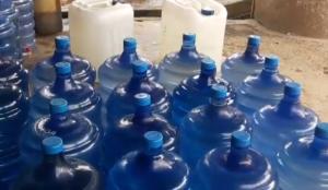 Untung Mengalir, Inilah Bisnis Isi Ulang Air Menjanjikan