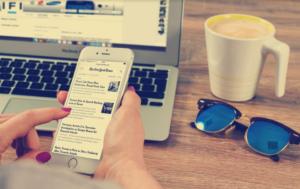 Ingin Uang Tambahan? Berikut Tips Menjalankan Bisnis Sampingan