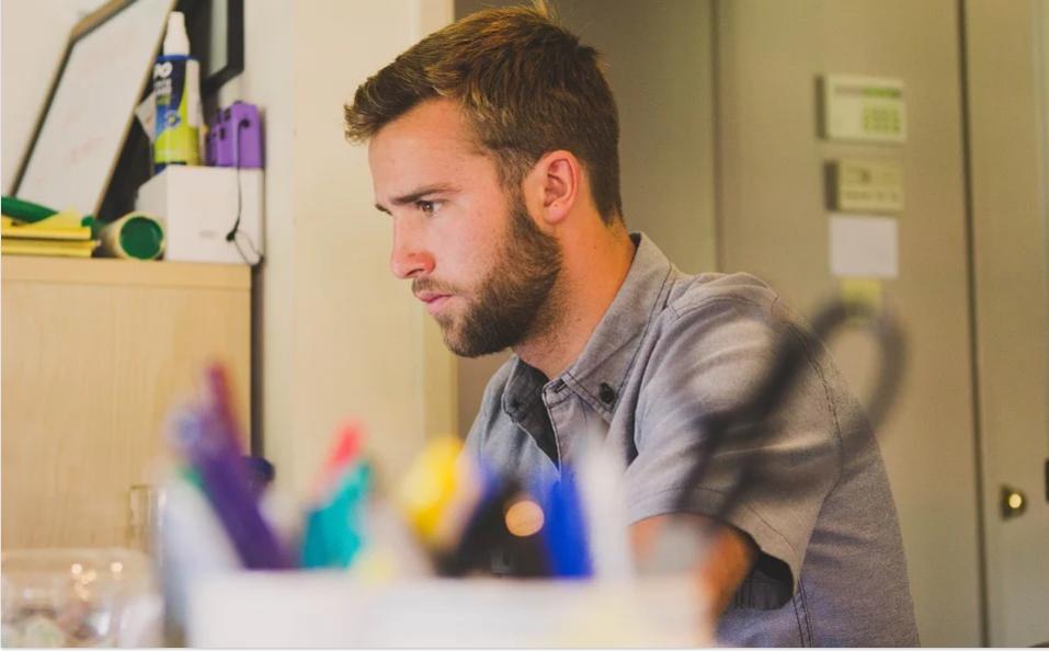 6 Cara Mudah Mencari Ide Bisnis Bagi Pengusaha Muda