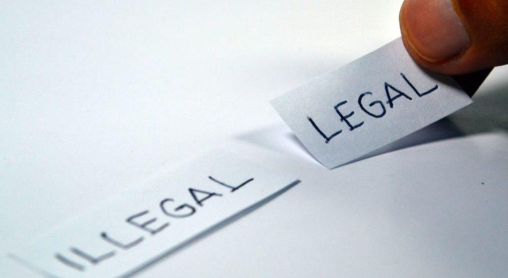 Legalitas Rumah Terjamin