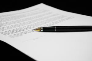 Cara Mengurus Surat Izin Usaha Perdagangan (SIUP)
