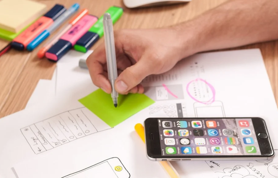 Inilah 10 Ide Bisnis Kreatif Modal Minim yang Perlu Dicoba
