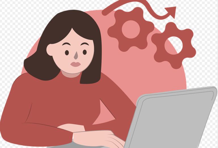 5 Ide Bisnis Cocok Untuk Mahasiswa Modal Kecil