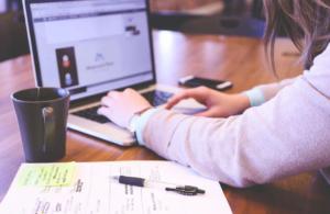 5 Ide Bisnis Digital Yang Akan Mengubah Hidupmu