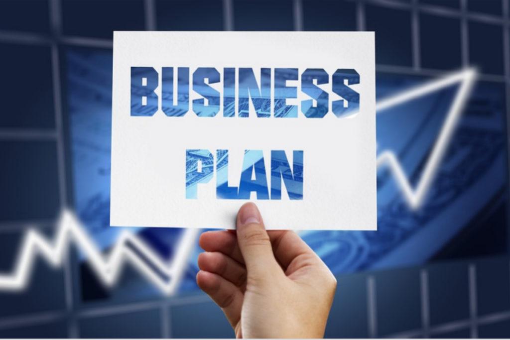 12 Ide Bisnis Online Dari Rumah Terpopuler