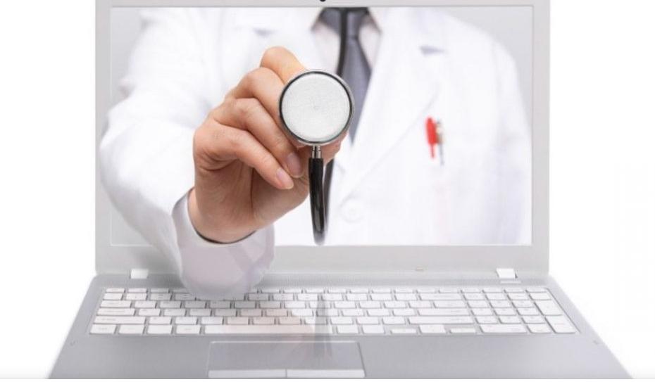 Konsultasi kesehatan online (marketnesia)