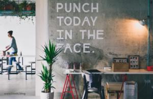 Mempertimbangkan ide bisnis terbaik